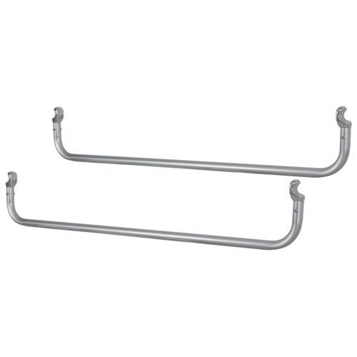 Image for NRS Frame Standard Drop Side Rails