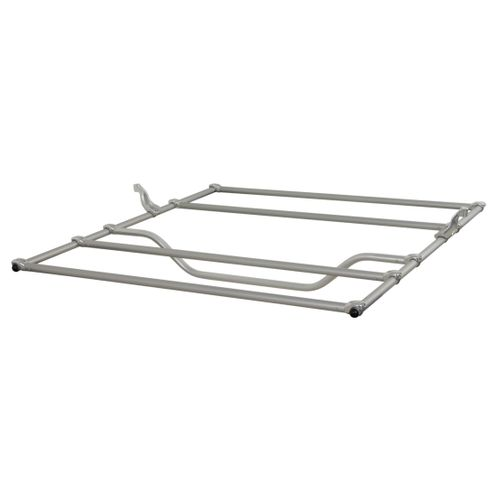 Image for NRS Compact Outfitter Raft Frame
