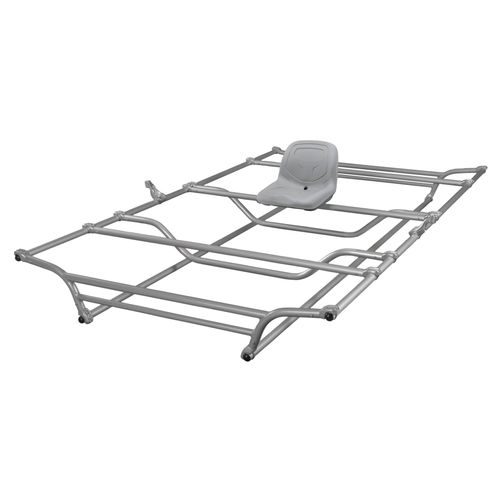 Image for NRS Top Cat Cataraft Frame