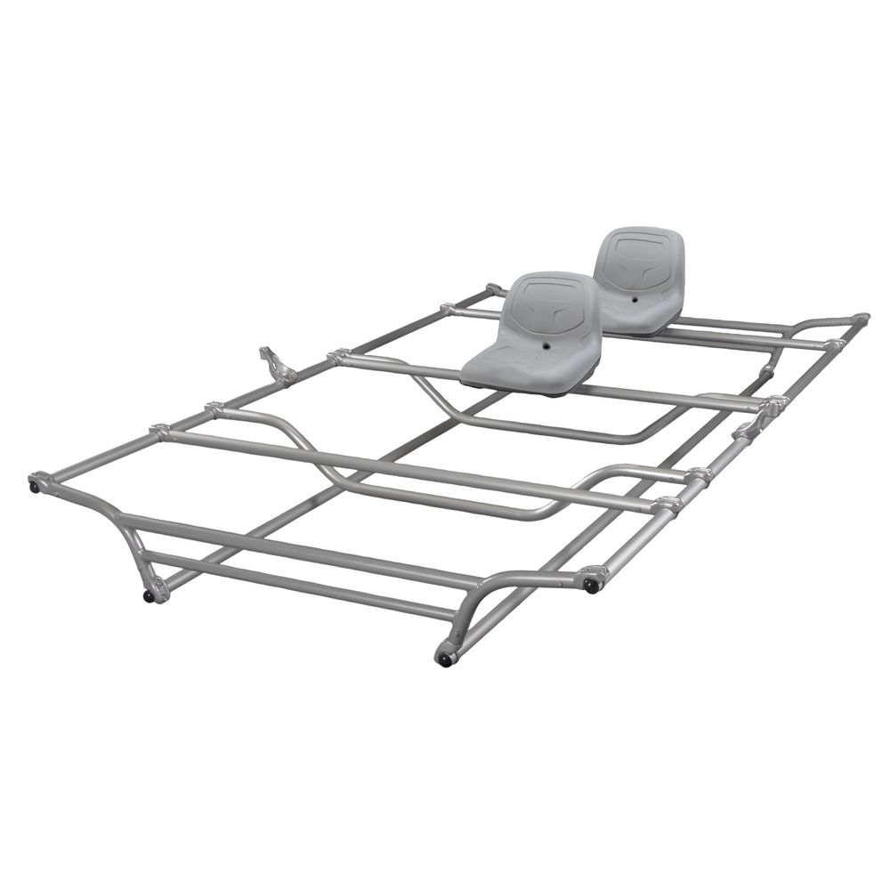 Image for NRS Fat Cat Cataraft Frame