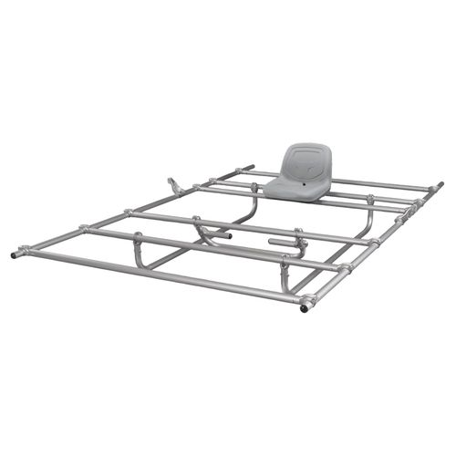 Image for NRS Universal Raft and Cataraft Frame