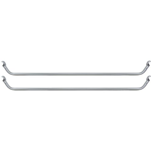Image for NRS Frame Sport Cat Drop Side Rails