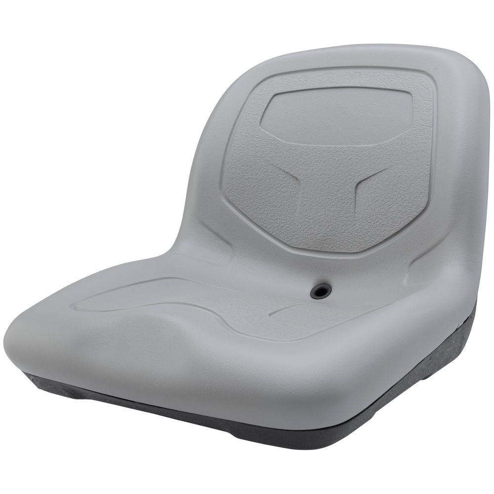 Image for NRS High-Back Swivel Seat