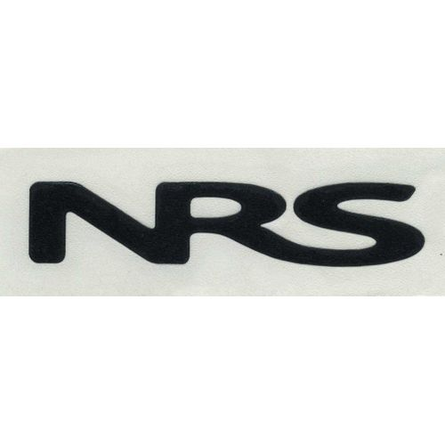 Image for NRS Logo Decal