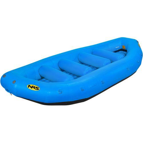 Image for NRS E-151 Self-Bailing Raft