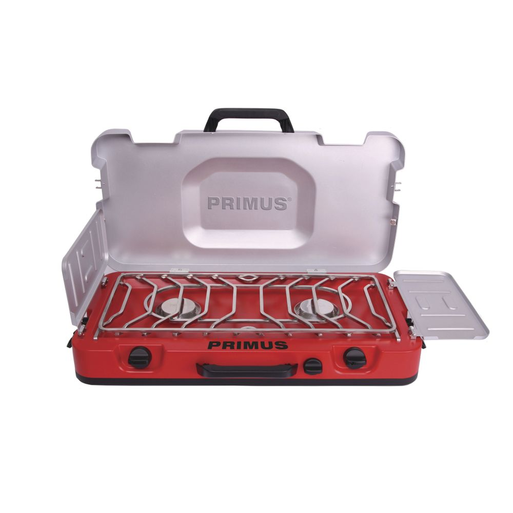 Image for Primus FireHole 200 Stove