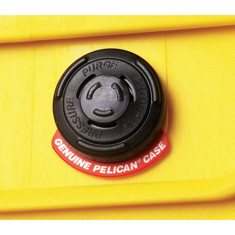 Dry Box Waterproof Storage with O-Ring Orange Floating Container Case w// Padding